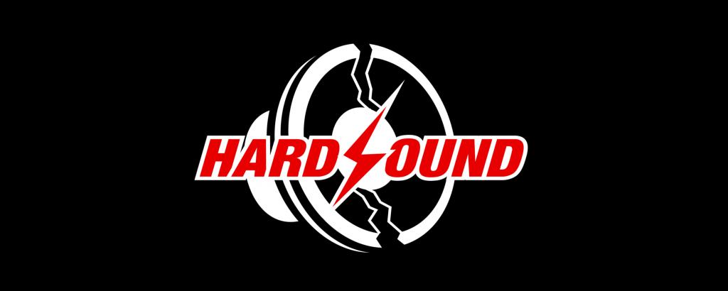 hardsound_logo